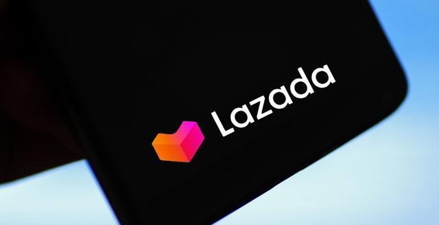 Lazada平台.jpg