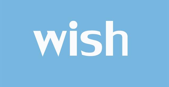 wish平台.jpg